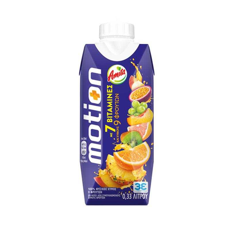 amita-motion-drink-330ml