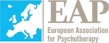 EAP logo
