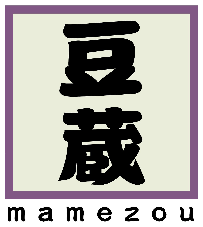 mamezou