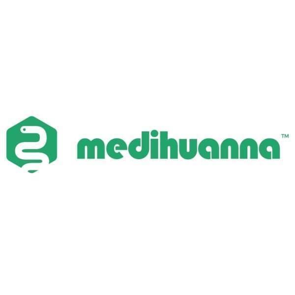 MediHuanna: Medical Cannabis Courses