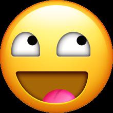 epic_smiley