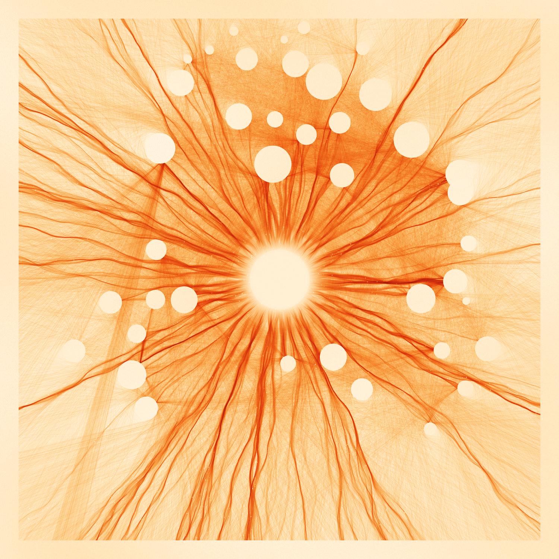 Elemental Flows - Sun