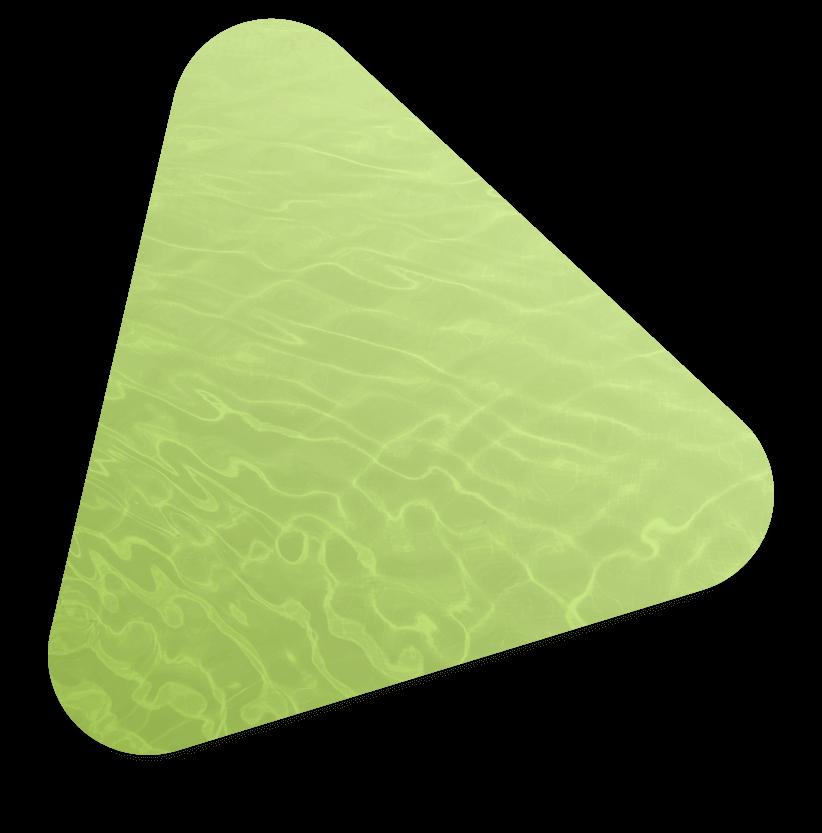 SEO Melbourne - Seaspray Pools