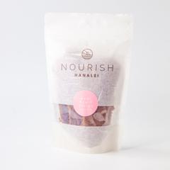 Nourish Hanalei | Acai Fruit Leathers