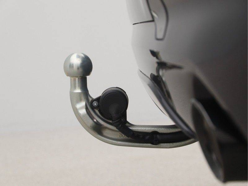 BMW X3 xDrive 30e High Executive M-Sport Individual afbeelding 20