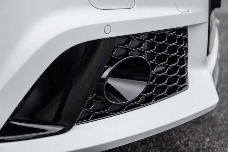 Audi A6 Avant 4.0 TFSI RS 6 quattro afbeelding 8