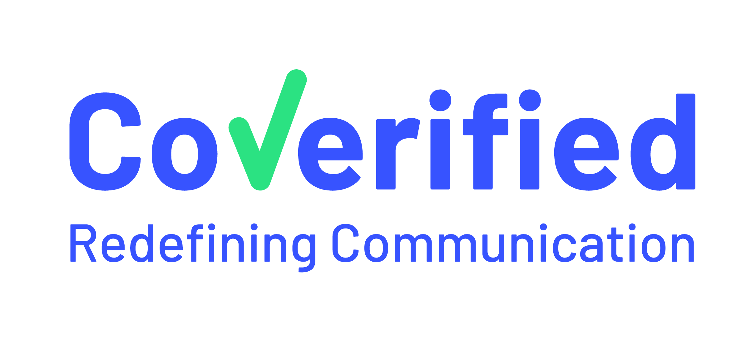 CoVerified