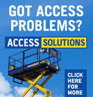 Need Access Solutions