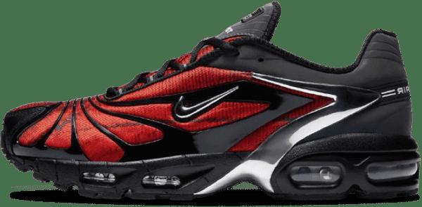 Nike x Skepta Air Max Tailwind V
