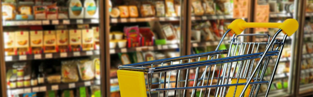 Accruent - Resources - Webinars - Gestion de la Maintenance dans le Commerce de Détail Alimentaire en Europe - Hero