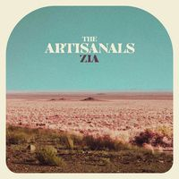 Fear To Fail - The Artisanals