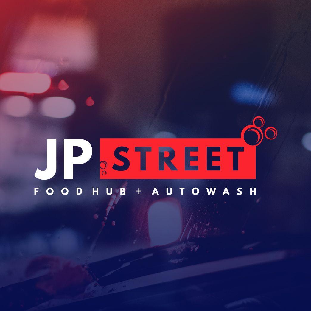 JP Street