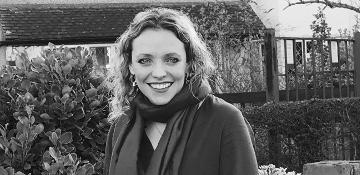 Gemma Cardon