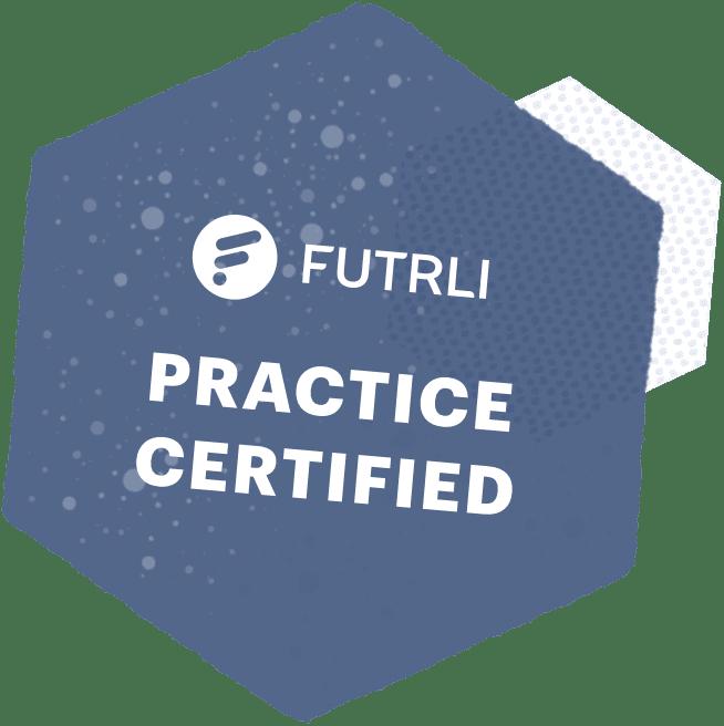Practice Certification