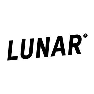 Billy Regnskabsprogram integrerer med Lunar