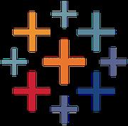 Apache Airflow Provider - Tableau