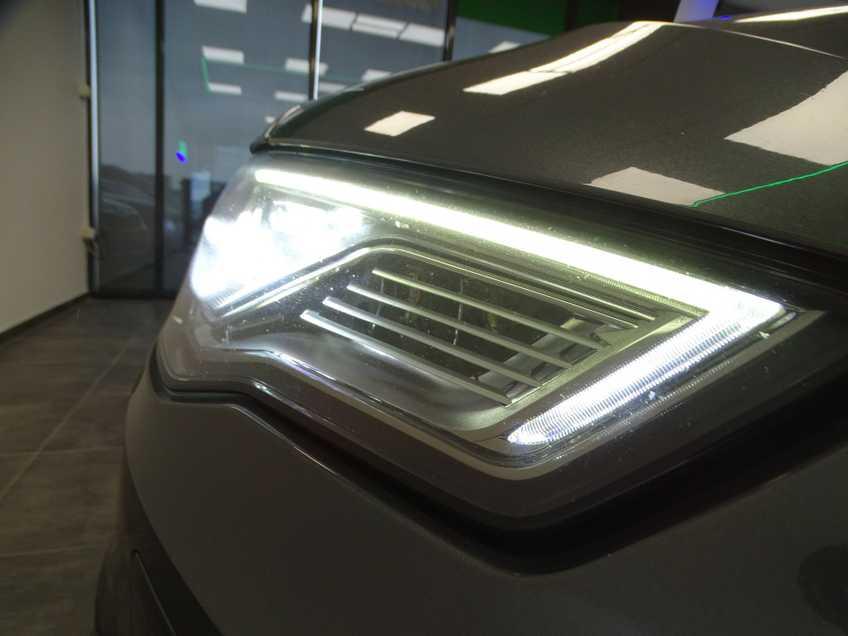 """Audi A3 Sportback EX BTW 1.4 e-tron PHEV Ambition Pro Line plus Panoramadak  Navigatie Clima Cruise 18""""LM afbeelding 7"""