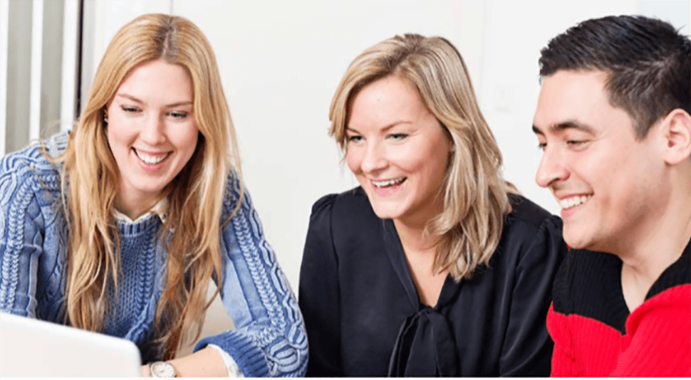 Vill du bli en av Sveriges vassaste javautvecklare?