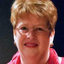 Susan Thom