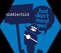 middlechild logo