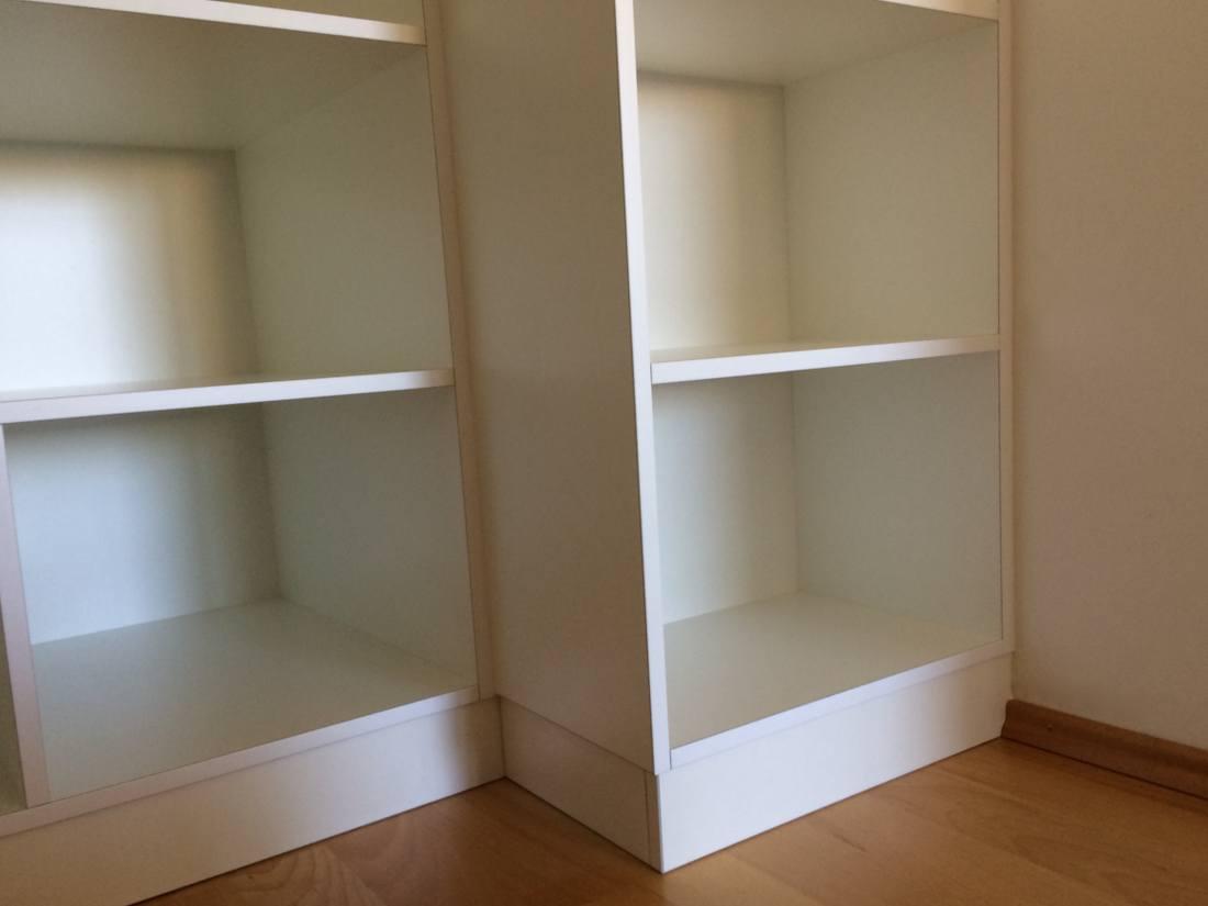 Ein Holzwerk von RUPPERTdesign wird individuell für Sie gefertigt.