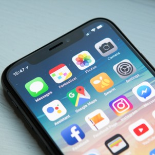 How to grow your mobile app in a saturated market
