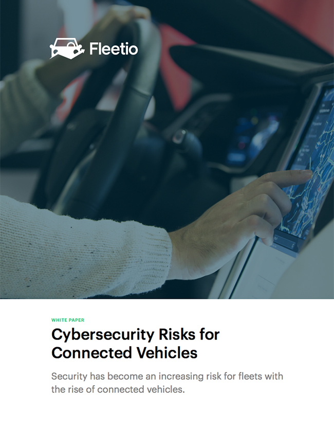 Cybersecurity risks white paper thumb