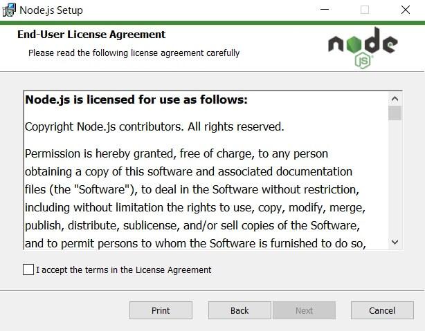 node-js4
