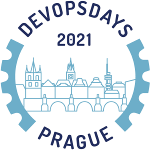 devopsdays Prague 2021