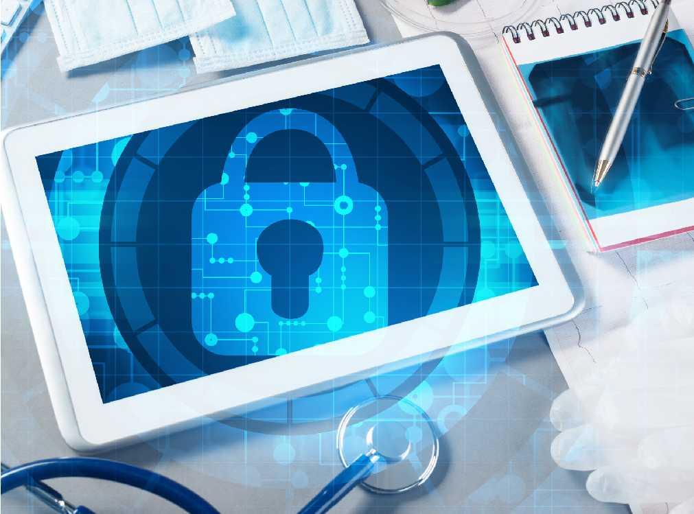 Accruent - Resources - Brochures - Connectiv's Medical Device Security Analyzer (MDSA) - Hero