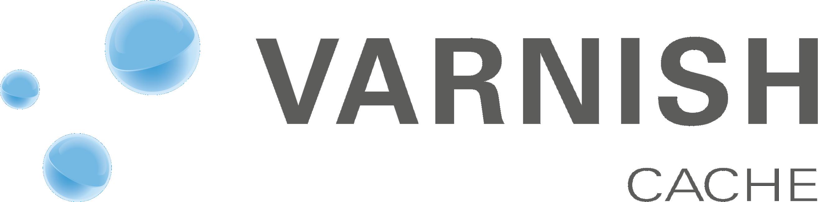 Scaling Varnish