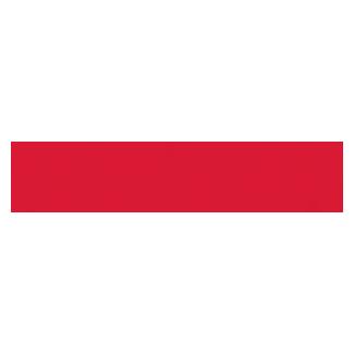 Shop now for Premier Pet at Target