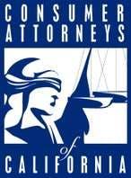 consumer attorneys award