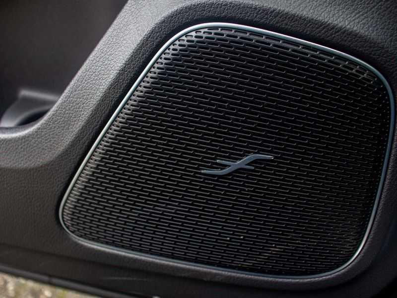 Mercedes-Benz A-Klasse A35 AMG 4MATIC Premium Plus afbeelding 23