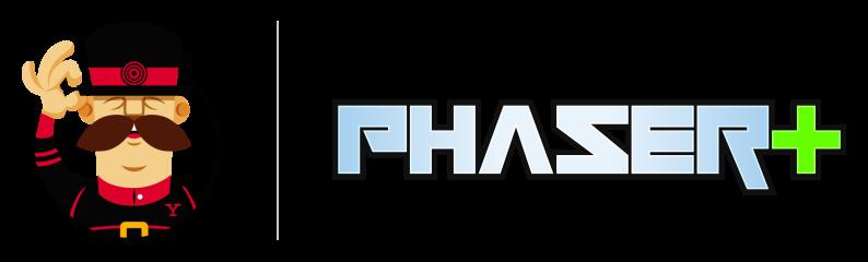 Generator-Phaser-Plus