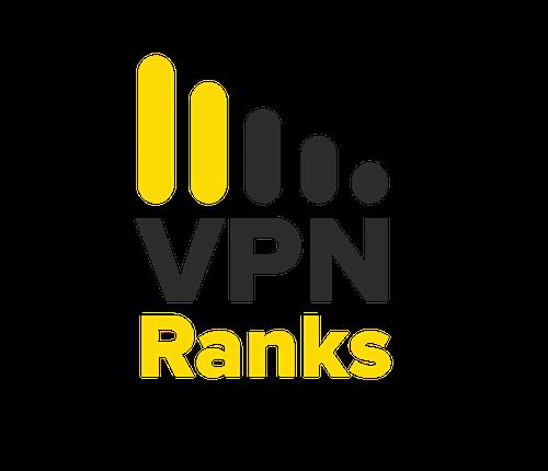 Sponsored by VPNRanks