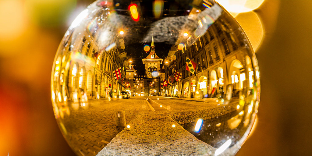 From Retail Tomorrow to eTail East: A Crystal Ball for Retailers