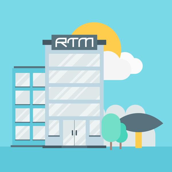 RTM Explainer