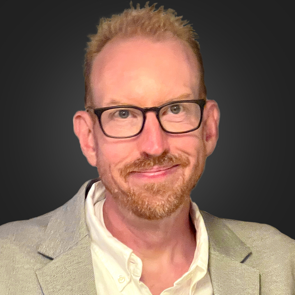 David Putney profile picture