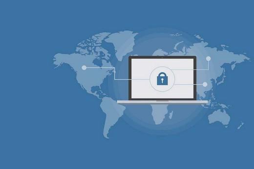 Como bloquear sites pornográficos e perigosos