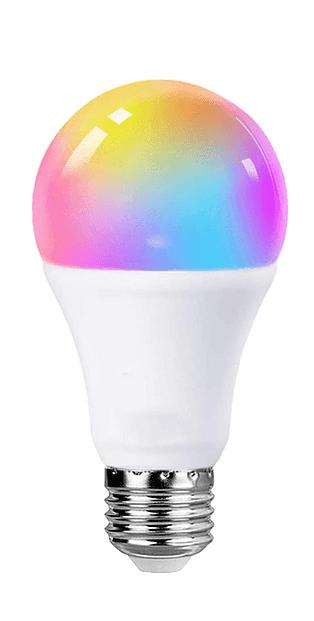 Athom E27 15W Bulb