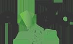 award-logo-4