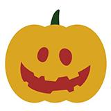 Every pumpkin