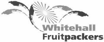 Whitehall Fruitpackers logo