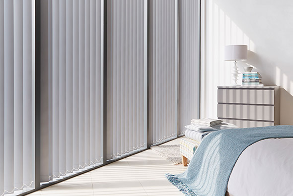 cordova-vertical-blinds-wolverhampton