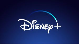 What's new on Disney Plus in October 2020?