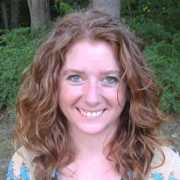 Kate Wildrick