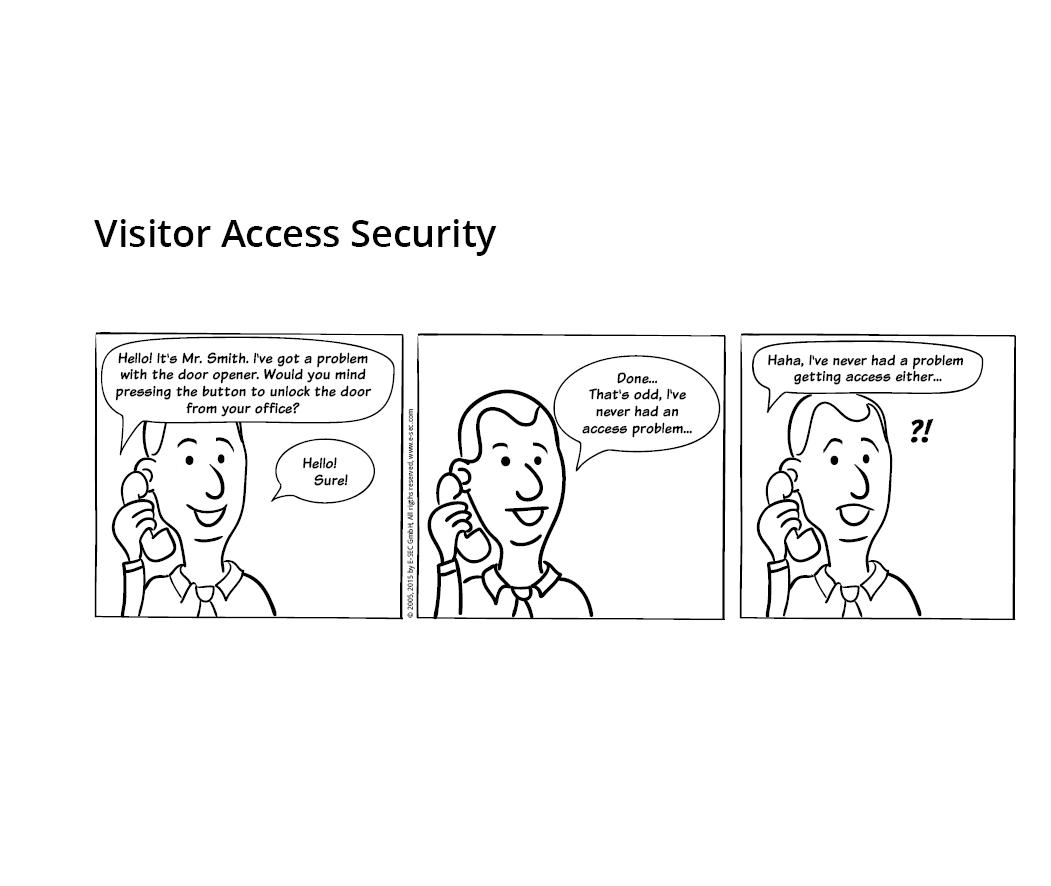 Security Awareness Book