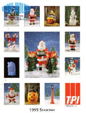 TPI Plastics 1995 Catalog.pdf preview