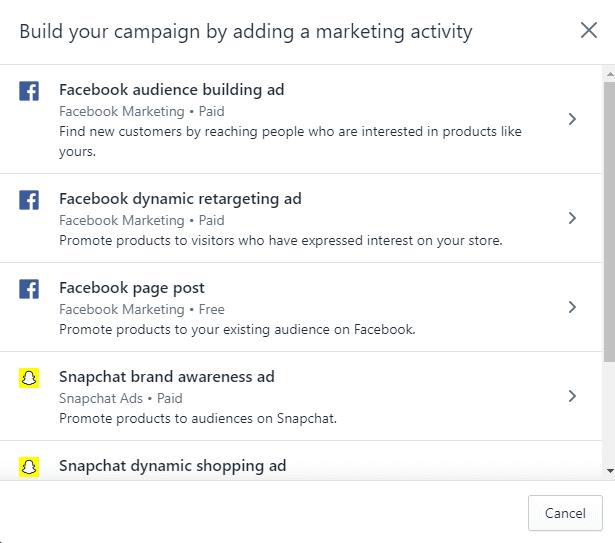 24 marketing